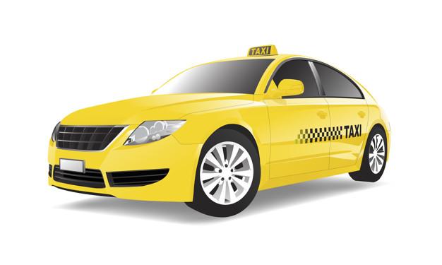 Znalezione obrazy dla zapytania taxi